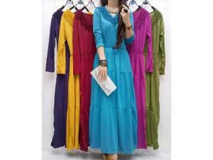 baju wanita online, baju terbaru wanita, toko baju wanita, jual baju wanita, butik baju wanita, pakaian online, pakaian terbaru, mode baju wanita, baju muslim wanita, mode pakaian wanita terbaru